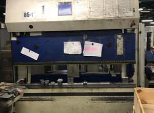Trumpf TrumaBend V85 Abkantpresse CNC/NC