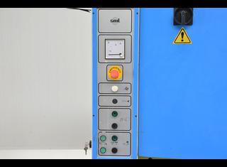 SML Rubino P210331022