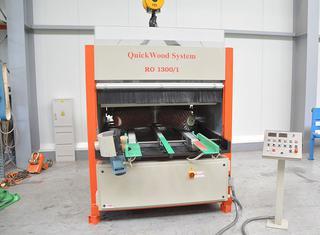 Quickwood RO1300 P210331024