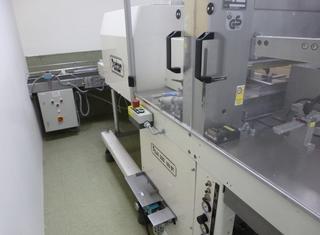 IMA C60 Plus P210331028