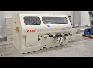 SCM Superset XL P210331031