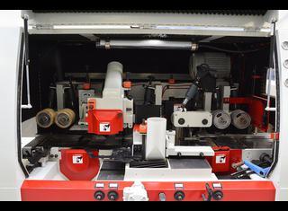 Leadermac Smarimac 523 P210331033