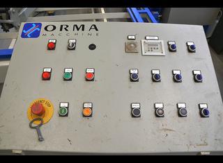 Orma LS P210331043