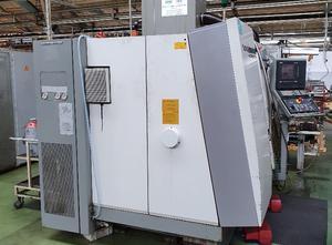 Gildemeister TWIN 32 Drehmaschine CNC