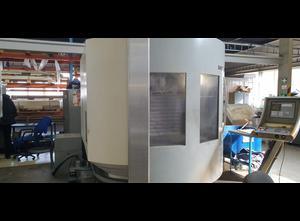 Centro de mecanizado vertical Deckel-Maho DMU 80T