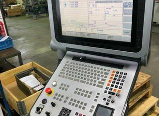 DMG DMC 635 V P210331062