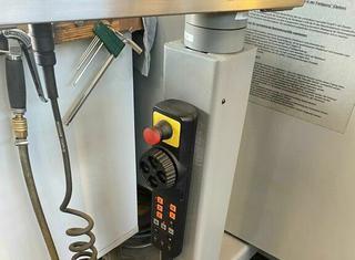 DMG DMC 635V P210331065