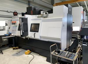 Mazak INTEGREX 200 IV S Drehmaschine CNC