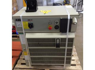 ABB IRB 2400L S4CPlus M2000 P210331076