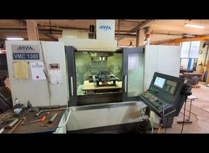 AVIA VMC 1300 Bearbeitungszentrum Vertikal