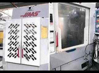 Haas HS-1RP HE P210331082