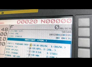 Quaser HX505 AP/6B P210331086