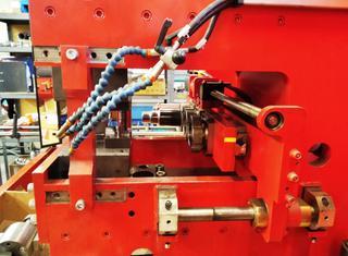 Transfluid REB 660-3 P210331095