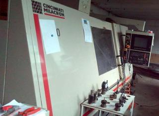 Cincinnati Milacron Sabre 1000 P210331096
