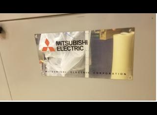 Mitsubishi MTR134BSL P210331100
