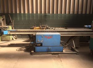 CNC Dornbiegemaschine RASI SE 80.3