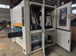 Woodland Machinery R-R-RP1300 P90830018