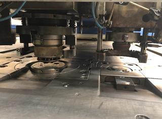Boschert TWIN 1250 ROTATION P90919159