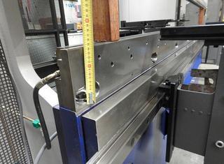 Bystronic PR 150 ton x 3100 mm CNC P91101057