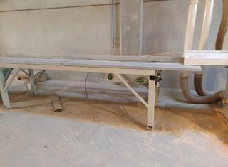 Stromab TR 600 P00206042
