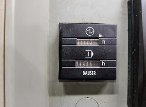 GILDEMEISTER CTX 310 V 3 Drehmaschine CNC