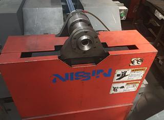 Freeform Nissin Pnb P00406005