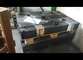 Ficep PVM 360 P00717082
