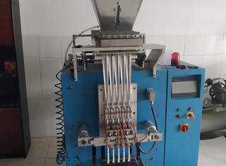 Gulmak Gulmak VSP-10L P00827163