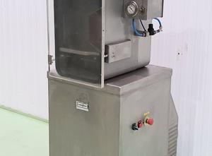 LORENZO BARROSI Helvac-Automática H-540 Kutter