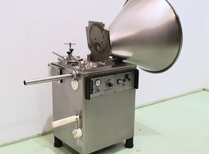 TECNOTRIP EC 4 T Vakuumstuffer