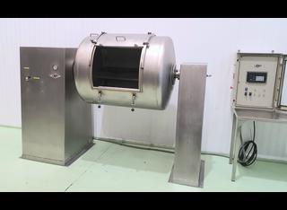 LAINT 800L P00903052