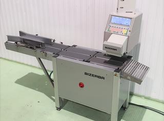 Bizerba GV7000 P00916063