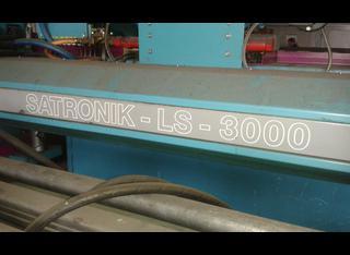 SATO Satronik LS 3000 P00922074