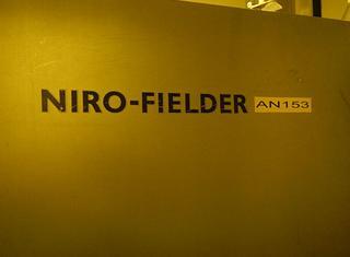 Niro-Fielder PMA 150 P01016135