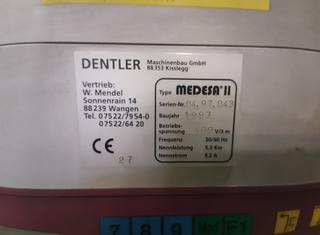 Medesa MII-320 P01120106