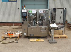 Stroj na plnění tub Kalix KX1101