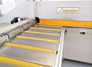SALVADOR TRI 1300 BAE TRI 1300 BAE P01202024