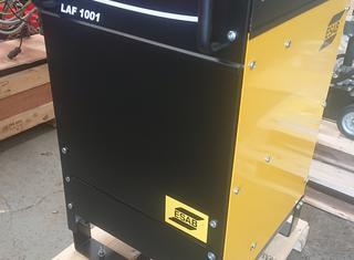 ESAB Multitrac P01210040