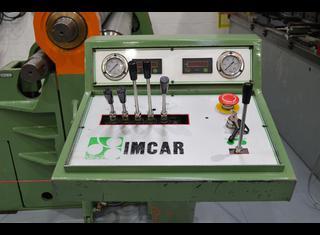 Imcar SIHR 10/3 P10121029