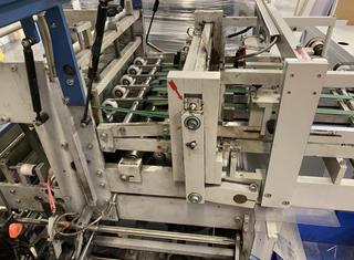 MKW Rapid UT 16 B3 P10208061