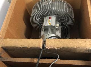 Zund M-1600 P210215114