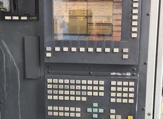 Stama MC 331 / S P210225027