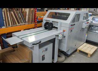 Horizon SL 5500 Stitch Liner P210311096
