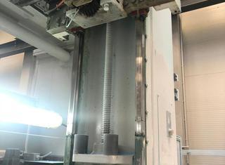 SAHOS POWER P210322035