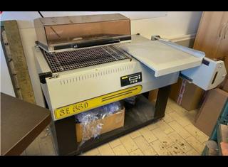 Smipack SE 550 P210401012