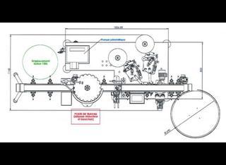 CDA E-FILL P210401037