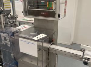 Bosch KWE 200 M Checkweigher
