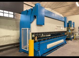 Gasparini 160 T x 5000 mm P210401048