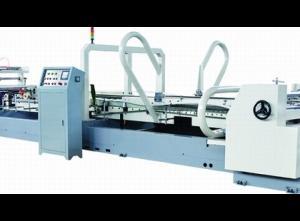 PRC QF-AFG 2400-2800 folding machine
