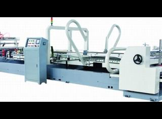 PRC QF-AFG 2400-2800 P210401049